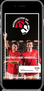 Meerbuscher Handball Verein