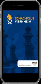 Schachclub Viernheim